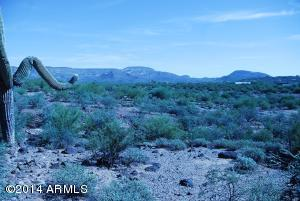 MLS 5199748 45700 N 8th Street Lot 020, New River, AZ 85087 New River AZ