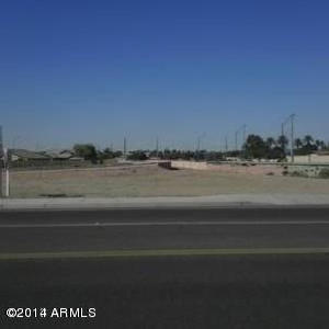 MLS 5211621 0 N 137th Avenue Lot 0, Litchfield Park, AZ 85340 Litchfield Park AZ