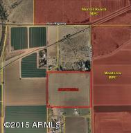 MLS 5227445 0 N Attaway Road Lot na, Florence, AZ 85132 Florence AZ