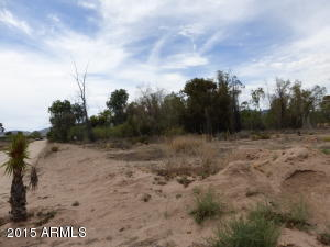 MLS 5307203 19201 W Sells Drive Lot NA, Litchfield Park, AZ 85340 Litchfield Park AZ