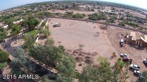 MLS 5330788 5205 N 134th Drive Lot 3, Litchfield Park, AZ 85340 Litchfield Park AZ