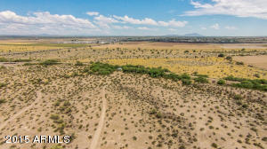 MLS 5347330 0000 SW Hunt Highway & Highway 79 Corner Lot -, Florence, AZ 85132 Florence AZ