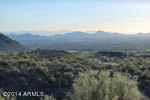 MLS 5361764 11137 E CANYON CROSS Way Lot 1953, Scottsdale, AZ 85255 Scottsdale AZ