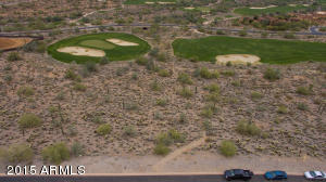 MLS 5375699 10591 E Diamond Rim Drive Lot 2403, Scottsdale, AZ 85255 Scottsdale AZ