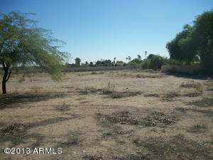 MLS 5390147 0000 W 134th Lane Lot 1, Litchfield Park, AZ 85340 Litchfield Park AZ