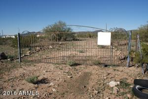 MLS 5398828 47749 N 41ST Avenue Lot A, New River, AZ 85087 New River AZ