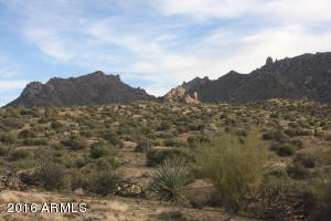 MLS 5397072 122xx N 122nd Street Lot 4, Scottsdale, AZ 85255 Scottsdale AZ