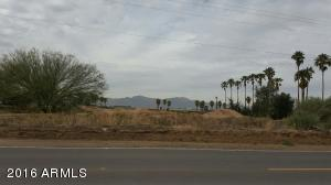 MLS 5404823 6648 N Sarival Avenue Lot -, Litchfield Park, AZ 85340 Litchfield Park AZ