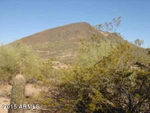 MLS 5415674 42844 N 18TH Street Lot -, New River, AZ 85087 New River AZ