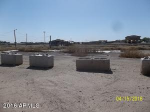 MLS 5443004 68XX N El Mirage Road Lot -, Glendale, AZ 85307 Glendale AZ