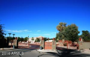 MLS 5471409 250 N CLOVERFIELD Terrace Lot 200, Litchfield Park, AZ 85340 Litchfield Park AZ